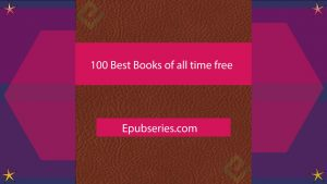 100 Best Books of all time free