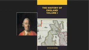 History of England Book Pdf