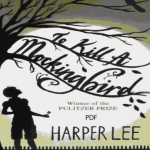 To Kill a Mockingbird PDF Book Free Download