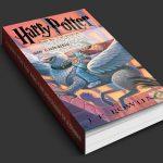 Harry Potter and the Prisoner of Azkaban Pdf