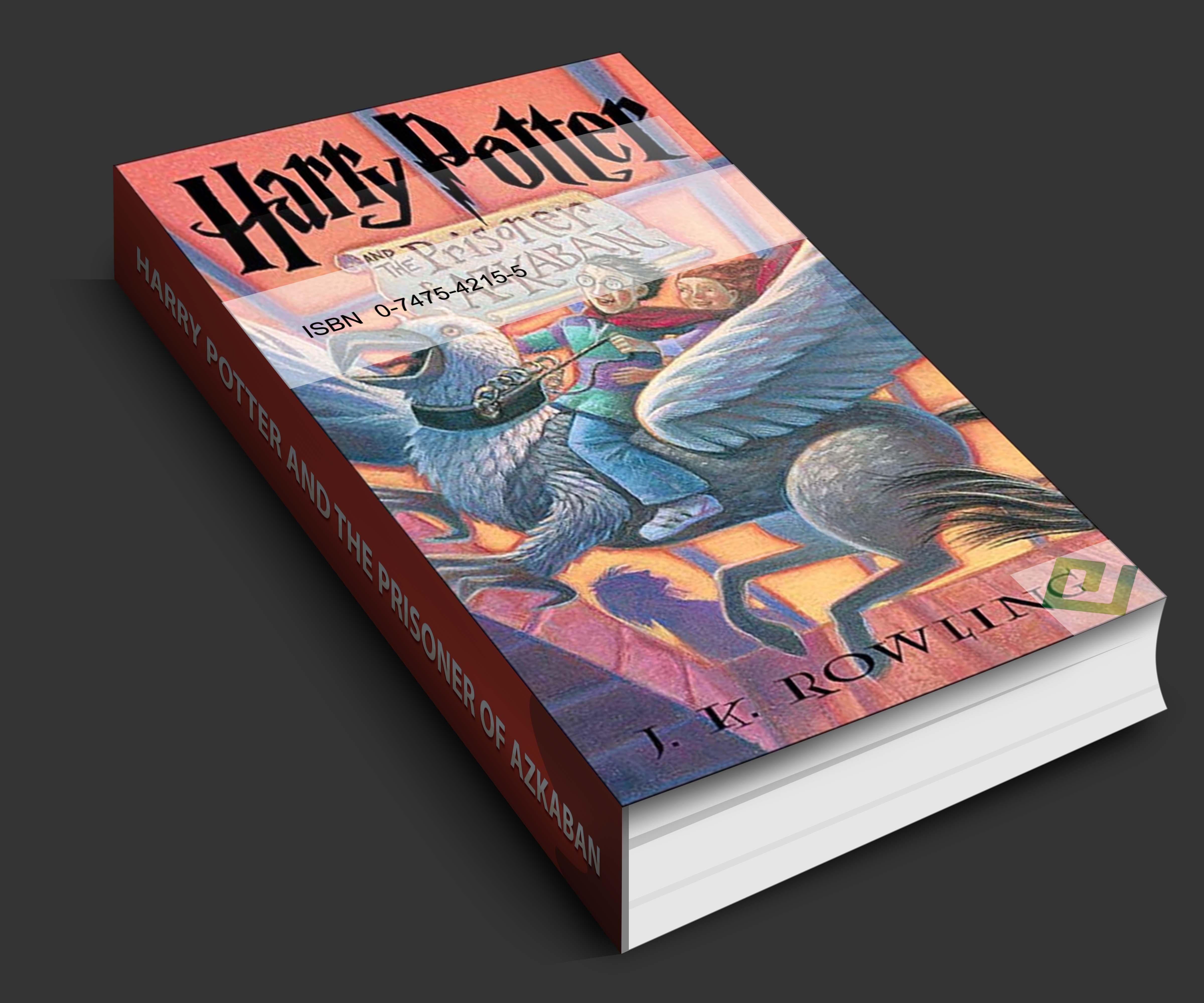 harry potter prisoner of azkaban free pdf