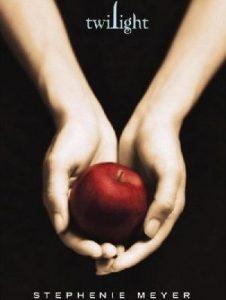 Twilight book PDF