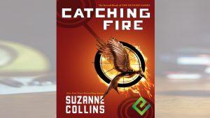 Catching Fire PDF