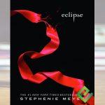eclipse book pdf book free