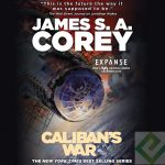 Caliban's War PDF