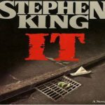Stephen King It Free Pdf
