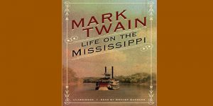 Life on the Mississippi pdf