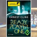 Ready-Player-One-PDF-free-ebook