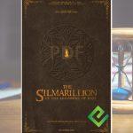 Silmarillion Pdf book free download