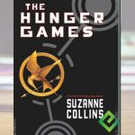 The Hunger Games Book Pdf free
