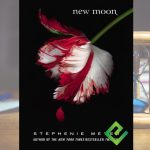 Twilight new moon book PDF