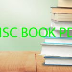 Download HSC book pdf version