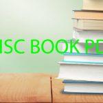 DownloadHSC book pdf version
