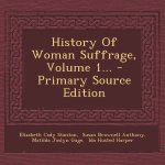 History of Woman pdf