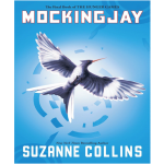 Mockingjay book PDF