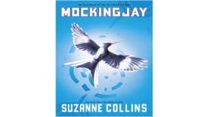 Mockingjay book PDF