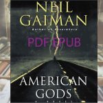 American Gods pdf free download