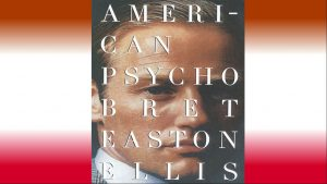 American Psycho Book PDF Download