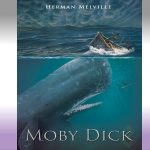 Free Download Moby Dick book