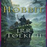 The Hobbit PDF free Download books