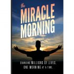 The Miracle Morning PDF